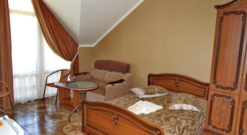 Guest house Limani on Chernomorskaya - фото 7