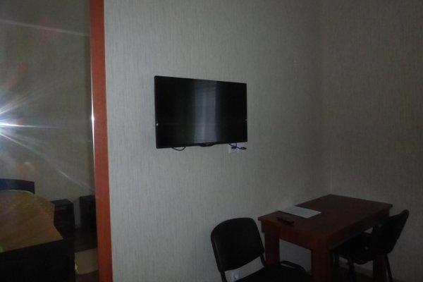 Мини-Отель Никольская - фото 11