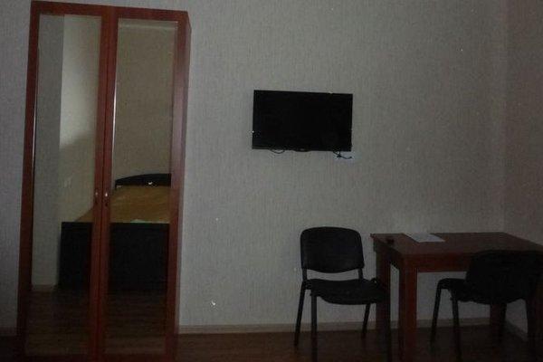 Мини-Отель Никольская - фото 13
