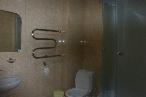 Мини-Отель Никольская - фото 19
