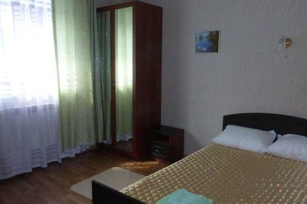 Мини-Отель Никольская - фото 6