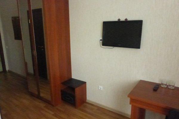 Мини-Отель Никольская - фото 7