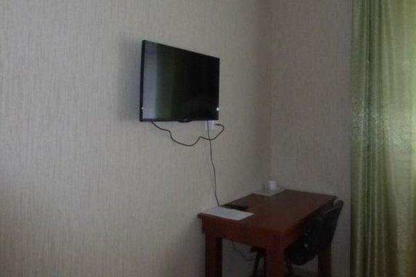 Мини-Отель Никольская - фото 9
