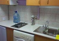 Отзывы Apartment na Lenina