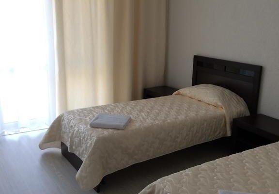 Fiorente Guest House - фото 3