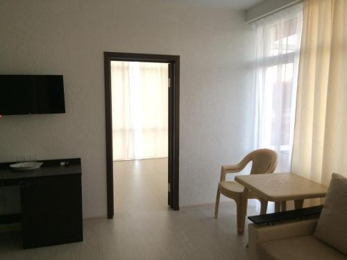 Fiorente Guest House - фото 5