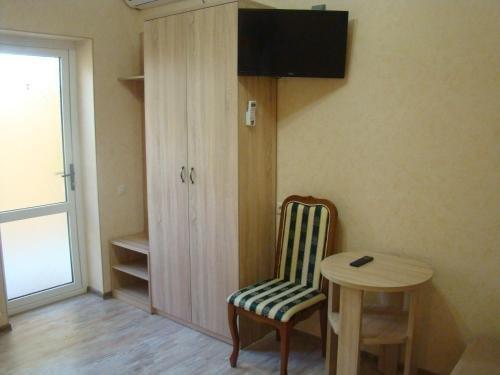 Guest House Vinograd - фото 14
