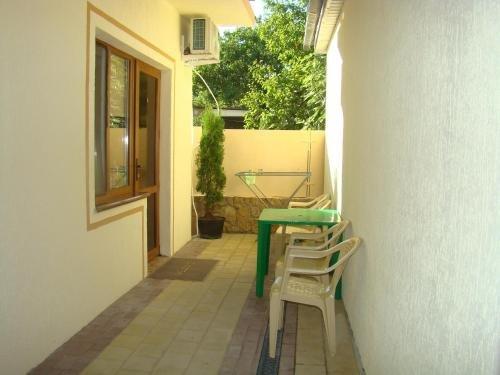 Guest House Vinograd - фото 19