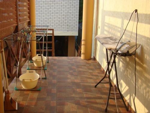 Guest House Vinograd - фото 20