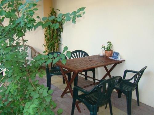 Guest House Vinograd - фото 22