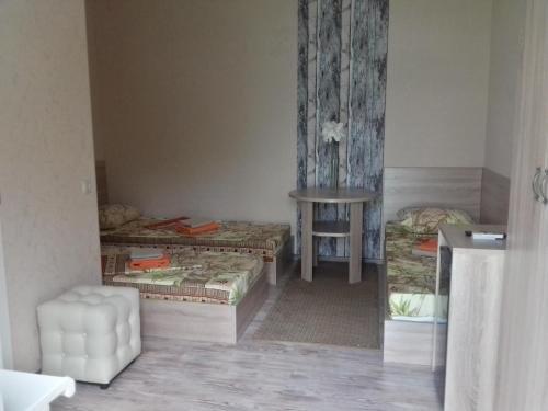 Guest House Vinograd - фото 3