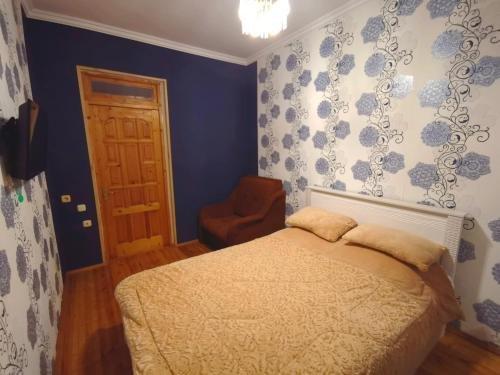 Guest House U Eleny - фото 2