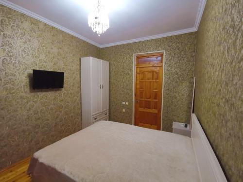 Guest House U Eleny - фото 5