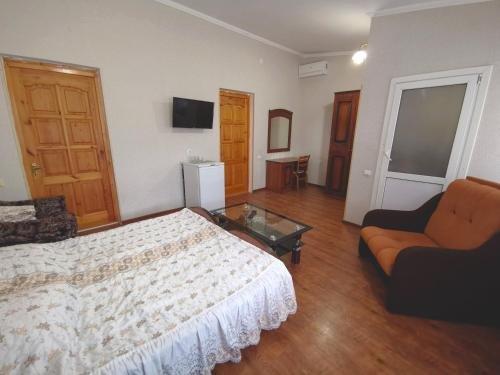 Guest House U Eleny - фото 6