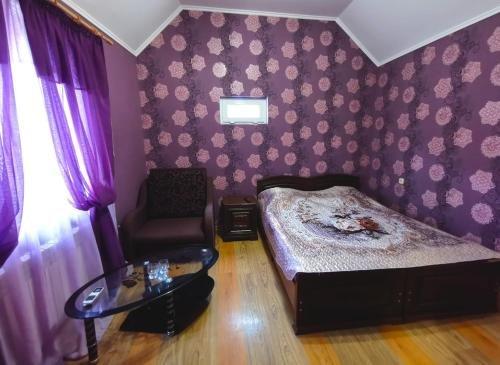 Guest House U Eleny - фото 7