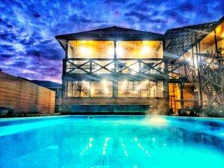 Фото отеля Гуама