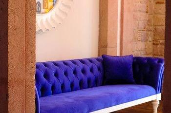 Cunda Rota Hotel - фото 5