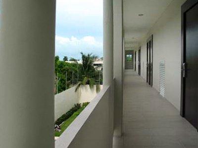 Hotel Noor - фото 19