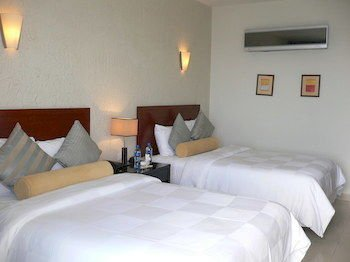 Hotel Noor - фото 2