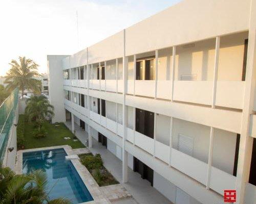 Hotel Noor - фото 21