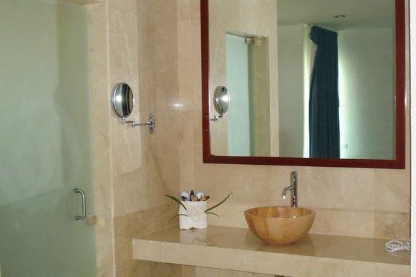 Hotel Noor - фото 9