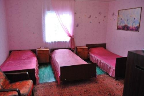 Slavyansky Dom Guest House - фото 24