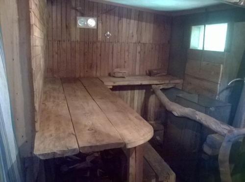 Slavyansky Dom Guest House - фото 12