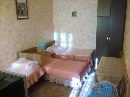 Slavyansky Dom Guest House - фото 15