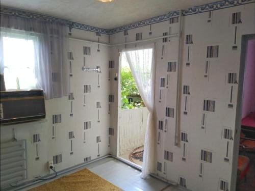Slavyansky Dom Guest House - фото 3
