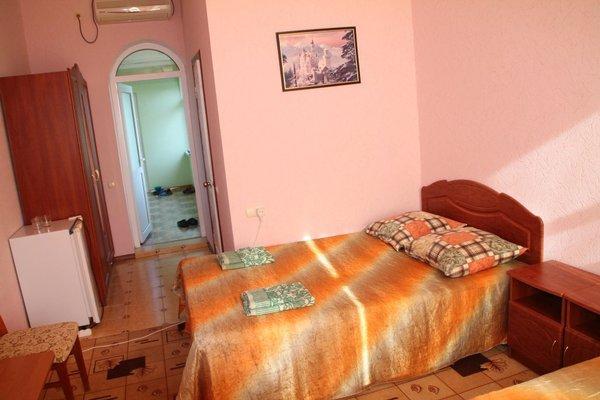 Guest House Casa De Lara - фото 1