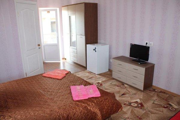 Guest House Casa De Lara - фото 3
