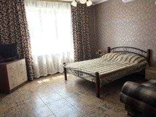 Фото отеля Гостевой Дом Витязь