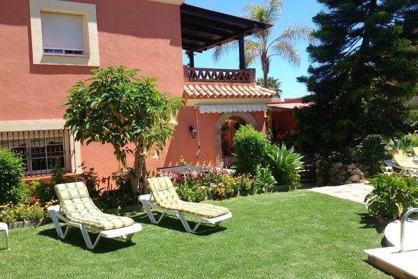 Toscana - фото 21