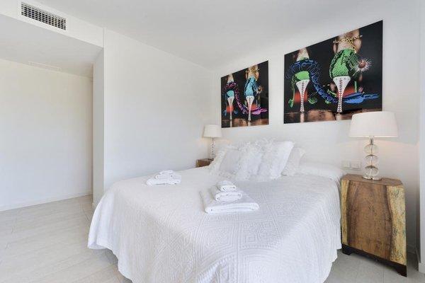 Luxe Ibiza - фото 20
