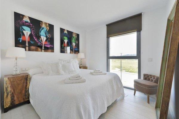 Luxe Ibiza - фото 1