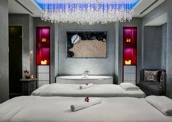 Гостиница «InterContinental Doha Residences», Доха