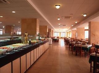 Ok Hotel Bossa - фото 2