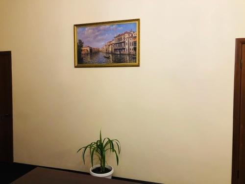Smirnovih Guest House - фото 6