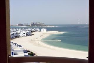 Dream Inn Dubai Apartments - Al Khudrawi - фото 1