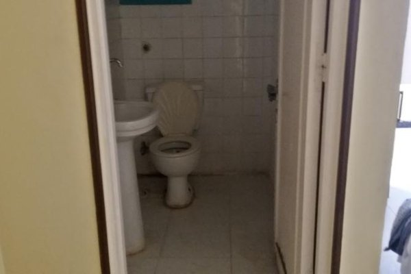 Queen Hostel - фото 10