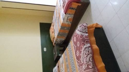 Queen Hostel - фото 17