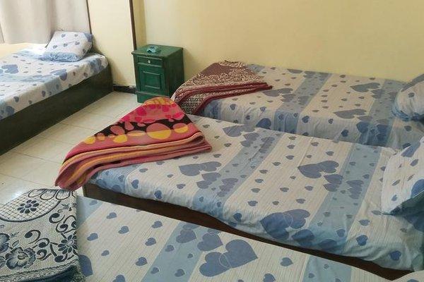 Queen Hostel - фото 5