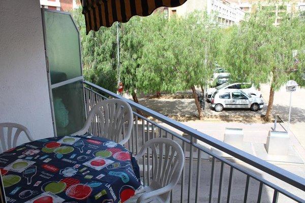A.Gaudi 30 - фото 9