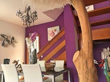 Villa Dunas Park Corralejo - фото 11