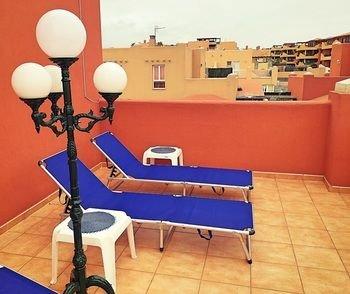 Villa Dunas Park Corralejo - фото 15