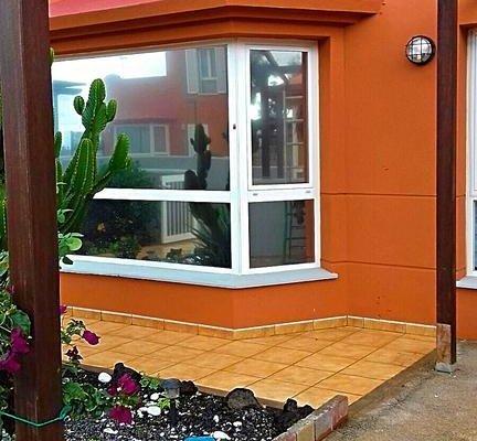 Villa Dunas Park Corralejo - фото 19