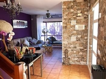 Villa Dunas Park Corralejo - фото 3