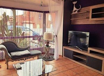 Villa Dunas Park Corralejo - фото 4