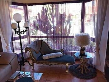 Villa Dunas Park Corralejo - фото 7