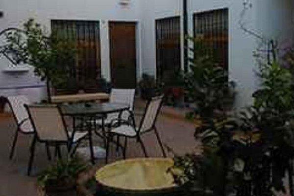 Patio de San Lorenzo - фото 5